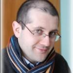 Karim El Founas